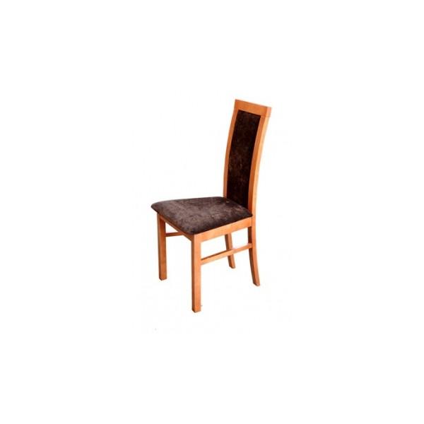 Jídelní židle Alise