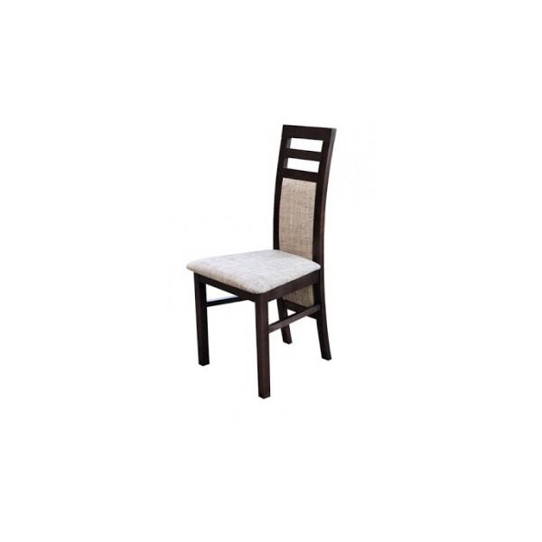 Čalouněná jídelní židle Esme