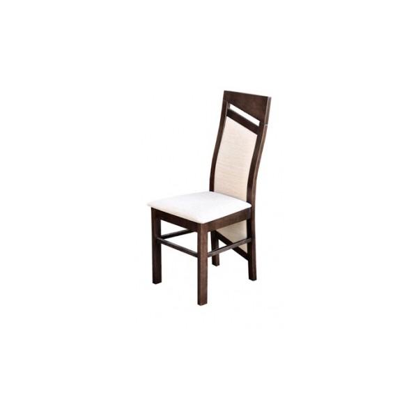 Buková jídelní židle Rainy