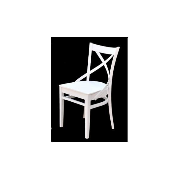 Jídelní židle Naima