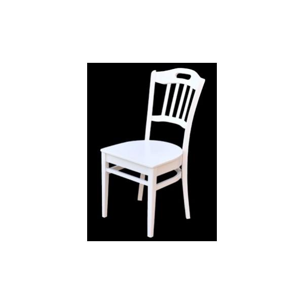 Jídelní židle Eira