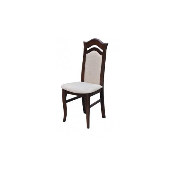 Jídelní židle Vaia