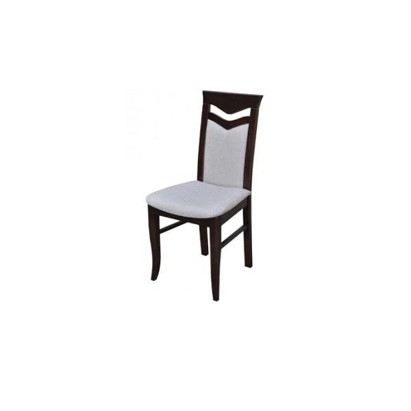 Jídelní židle Algis