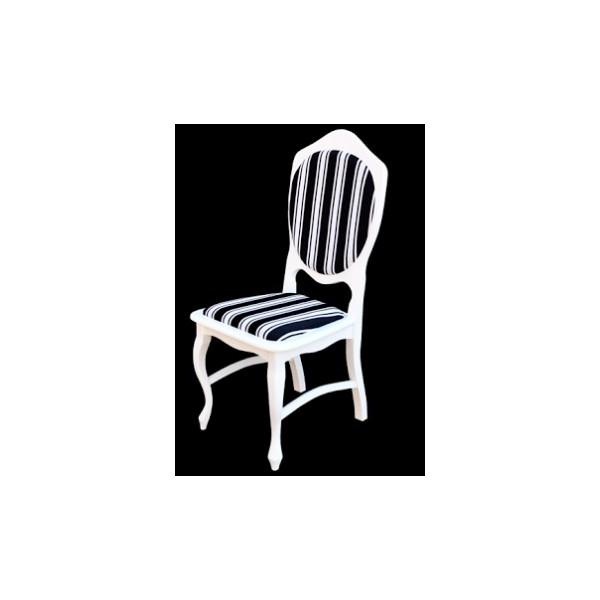 Jídelní židle Kornelia