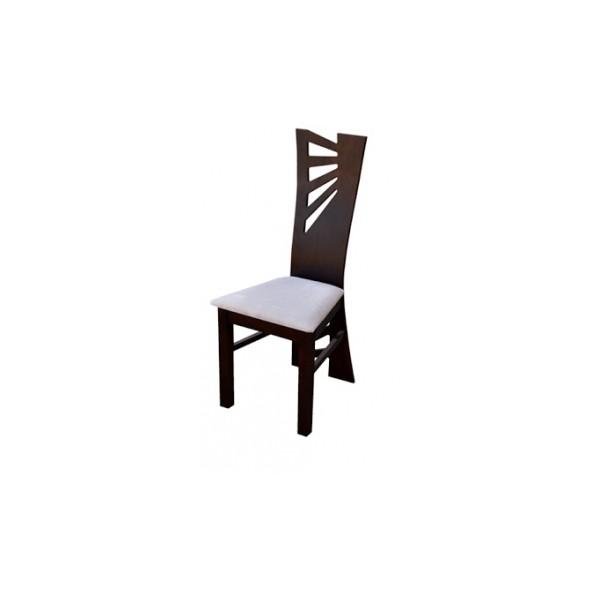 Jídelní židle Rima