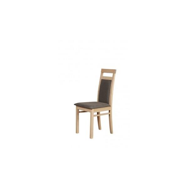 Jídelní židle Alvita