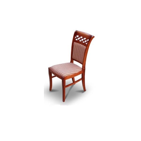 Jídelní židle Lovis