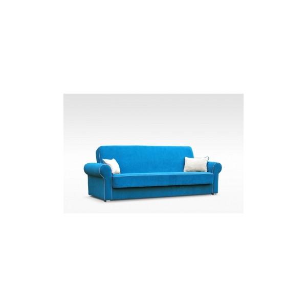 Rozkládací sofa Loreta