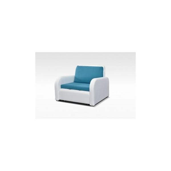 Rozkládací sofa Ritis 1