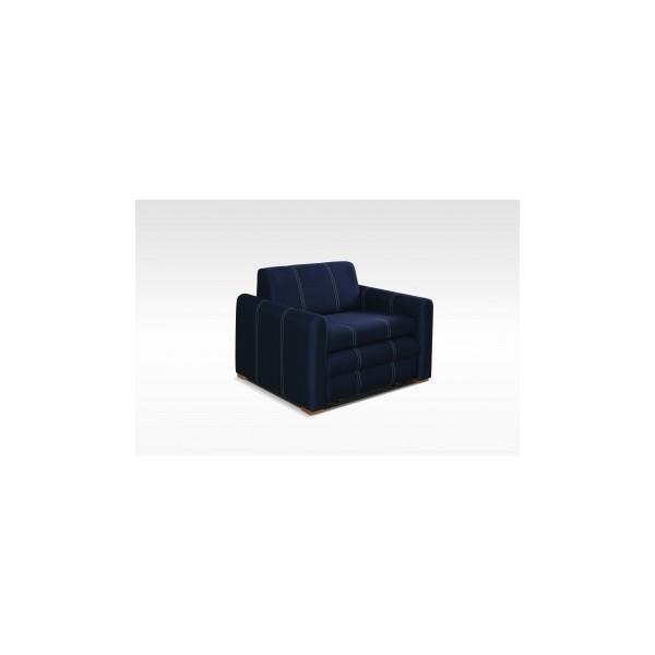 Rozkládací sofa Mosala 1