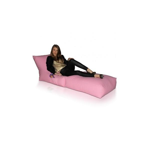 Rozkládací sedací vak Felim XXXL (3XL)