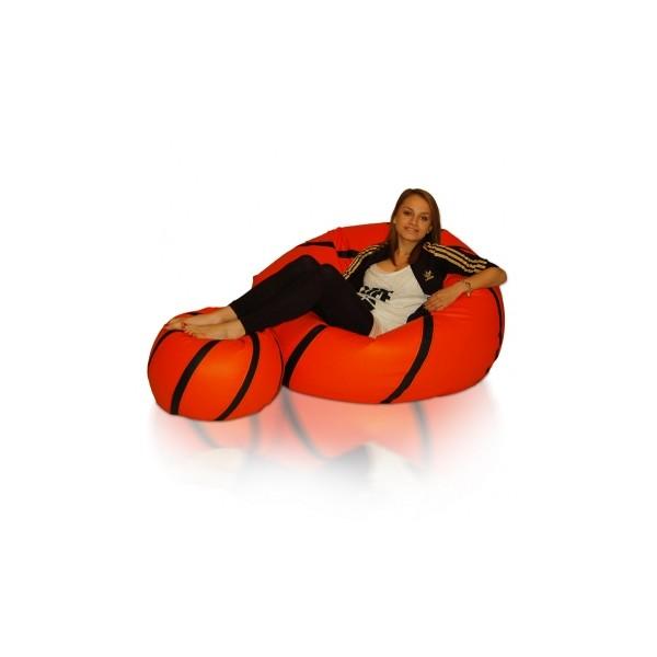 Basketbalová sestava (XXL + L)