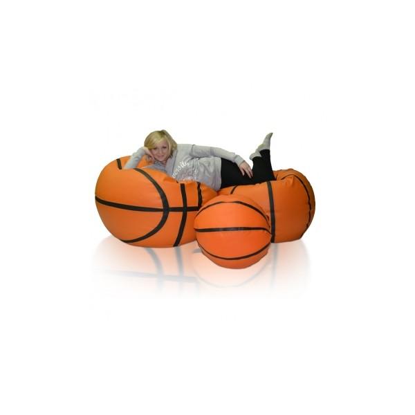 Basketbalová sestava (L + XL + XXL)