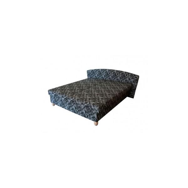 Čalouněná postel Areta