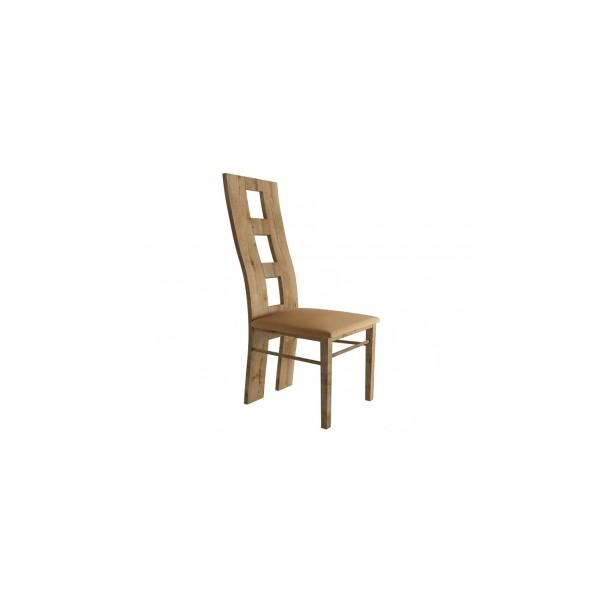 Designová jídelní židle Montes