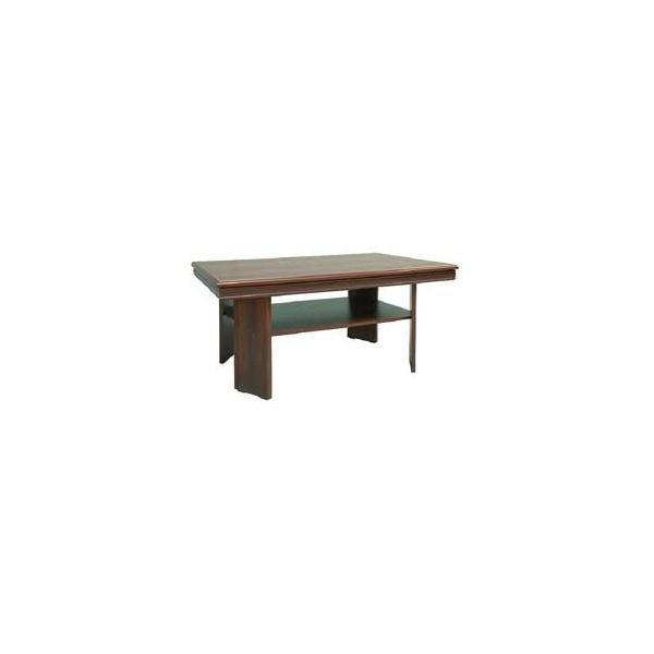 Konferenční stolek Gladys 1