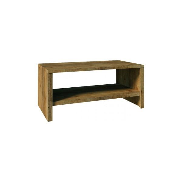 Konferenční stolek Montes