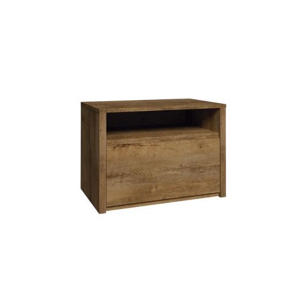 Noční stolek Montes