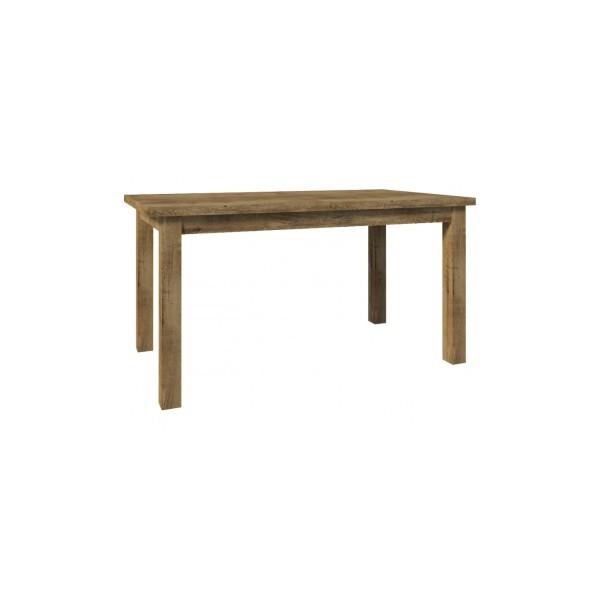 Jídelní stůl Montes