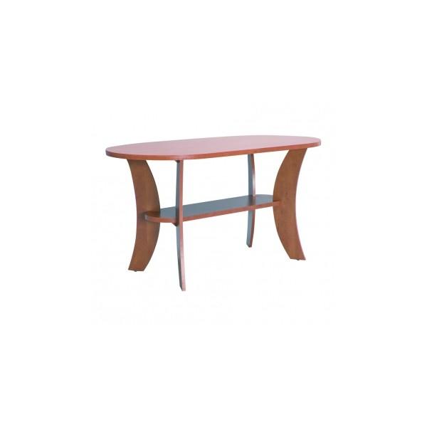 Konferenční stolek Brena 1