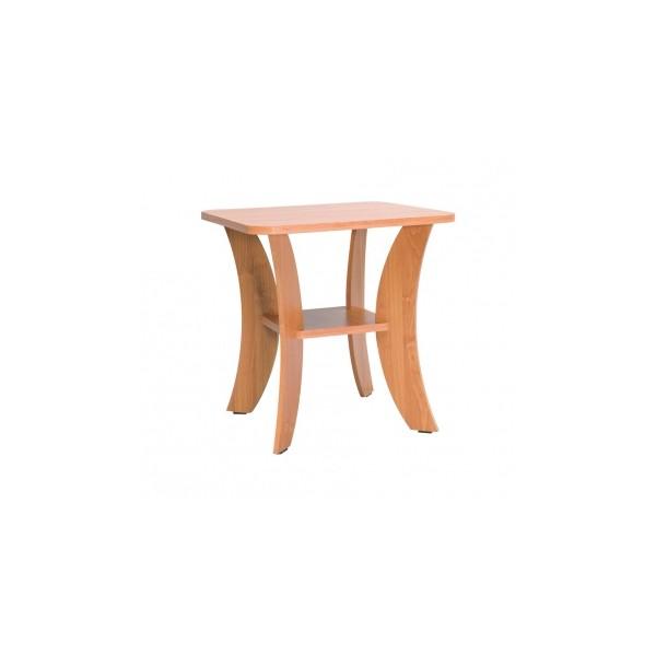 Konferenční stolek Brena 2