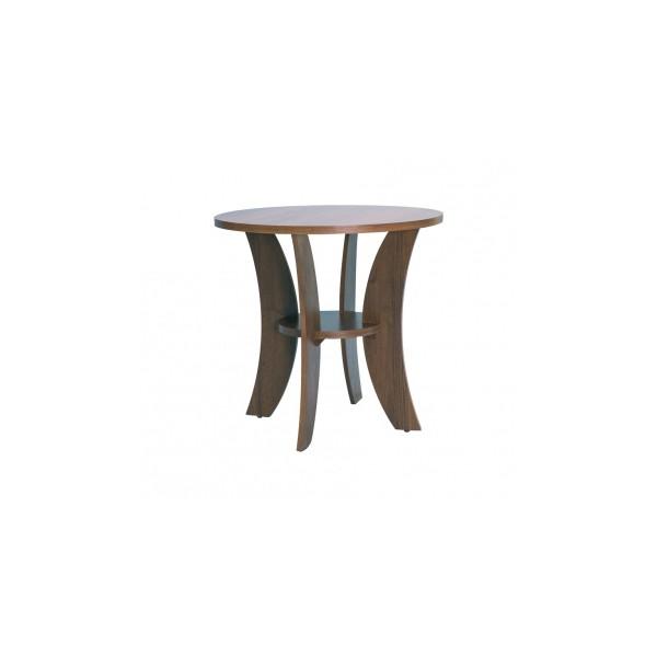 Konferenční stolek Brena 3