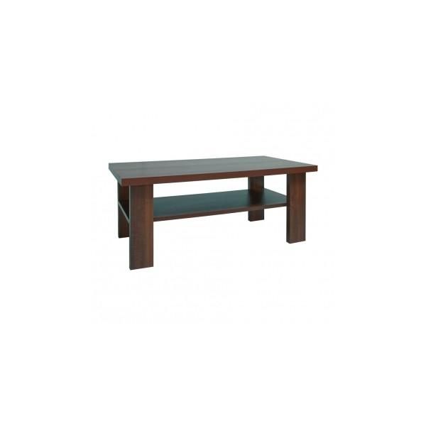 Konferenční stolek Ivar 2