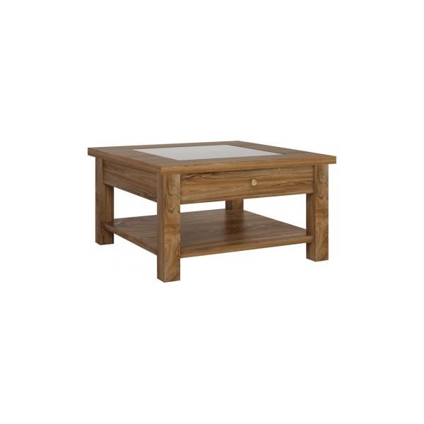 Konferenční stolek Cintia