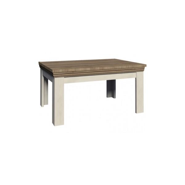 Konferenční stolek Meryl 2