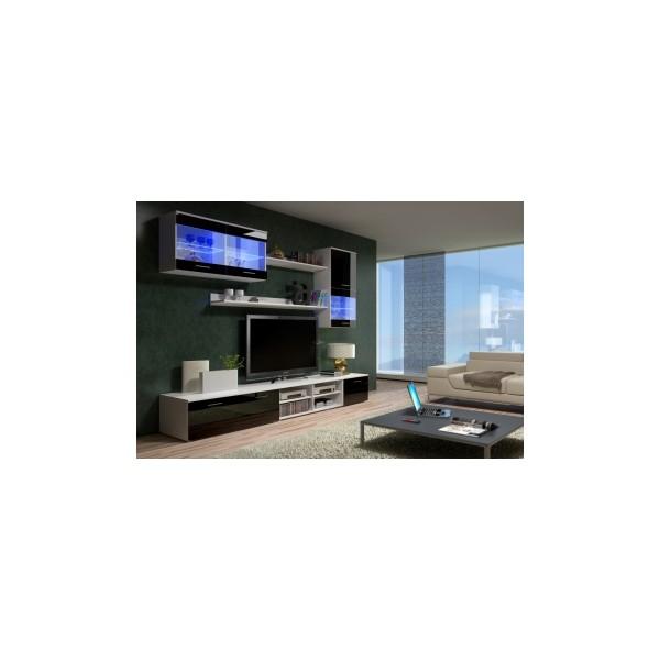 Moderní obývací sestava Jessie 2