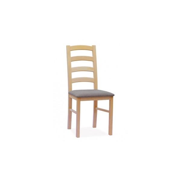 Jídelní židle Enisa