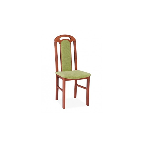 Jídelní židle Asana