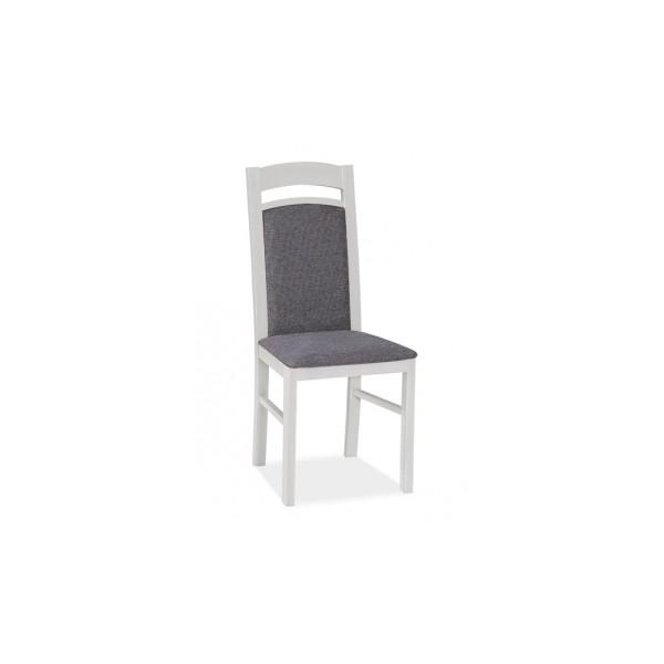 Jídelní židle Amira