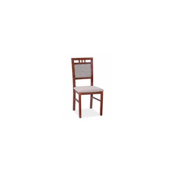 Jídelní židle Abrianna