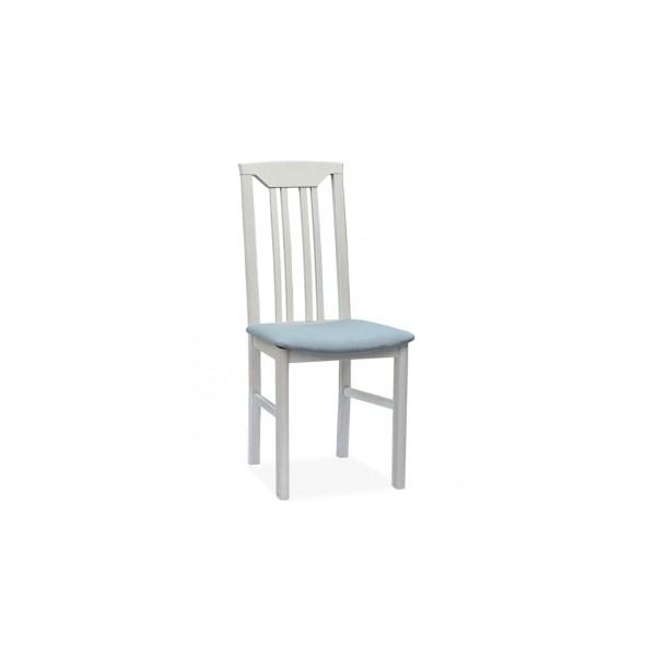 Jídelní židle Agostina