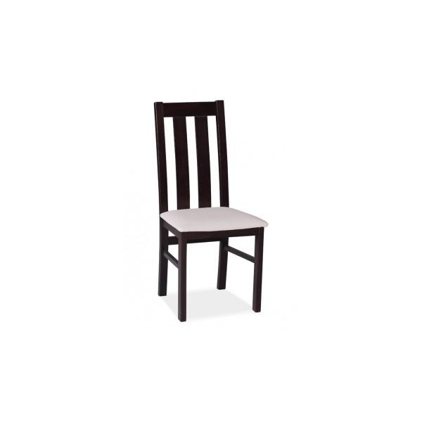 Jídelní židle Avina