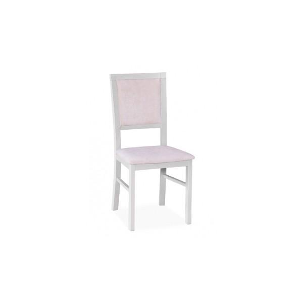 Jídelní židle Bahoda
