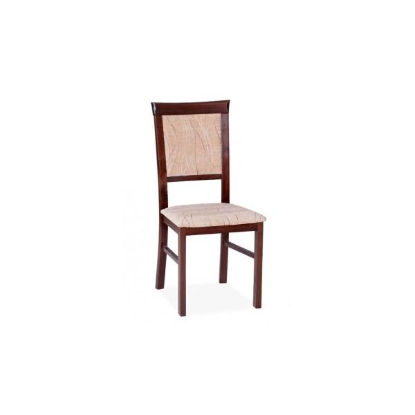 Jídelní židle Bulkasa