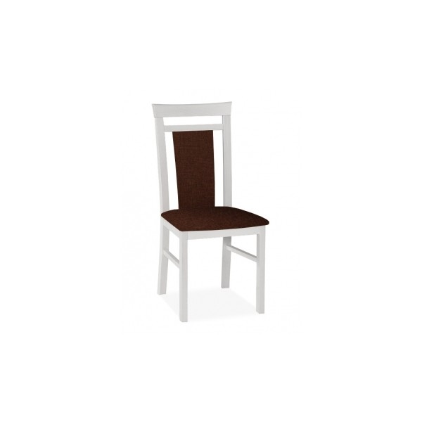 Jídelní židle Duria