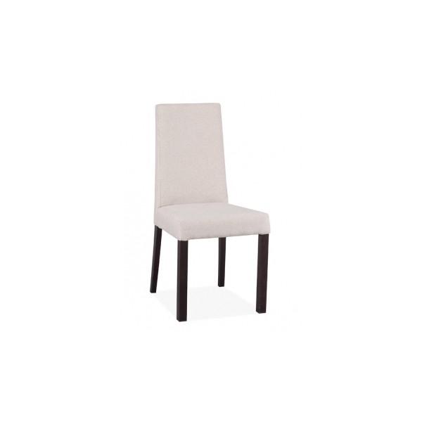Jídelní židle Dakota