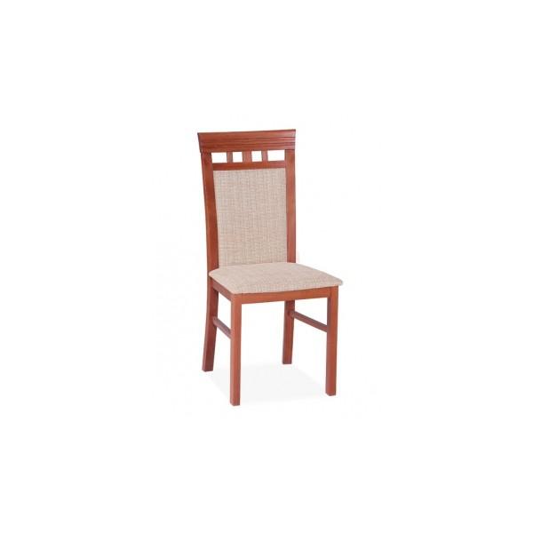 Jídelní židle Delona