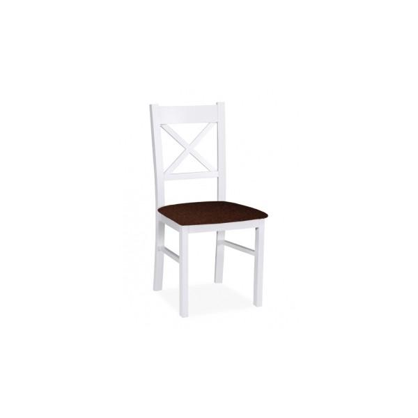 Jídelní židle Ricardo - masiv buku