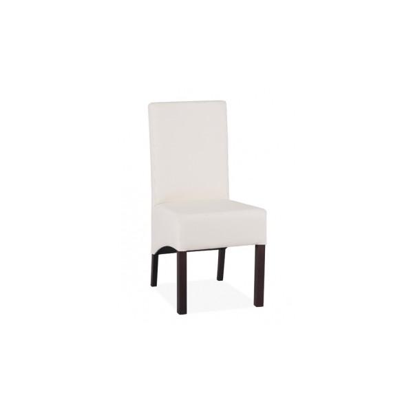 Jídelní židle Fabiana