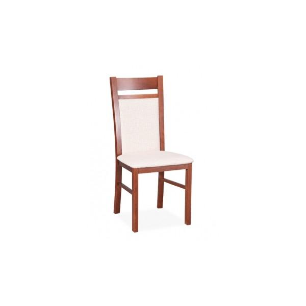 Jídelní židle Rosalia