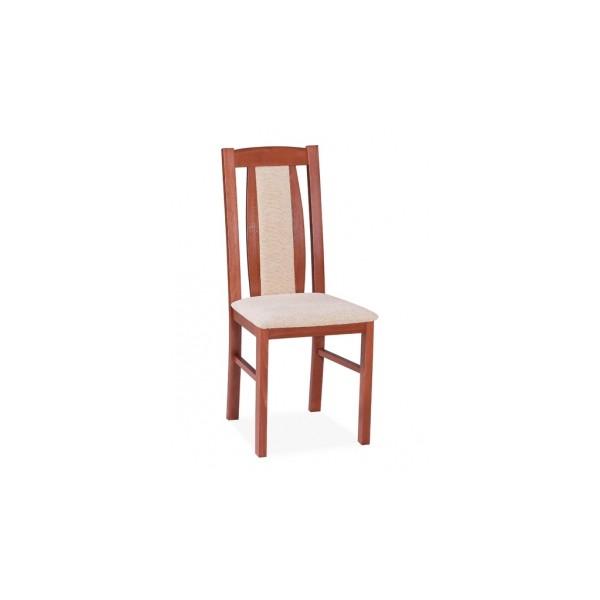 Elegantní jídelní židle Filippa