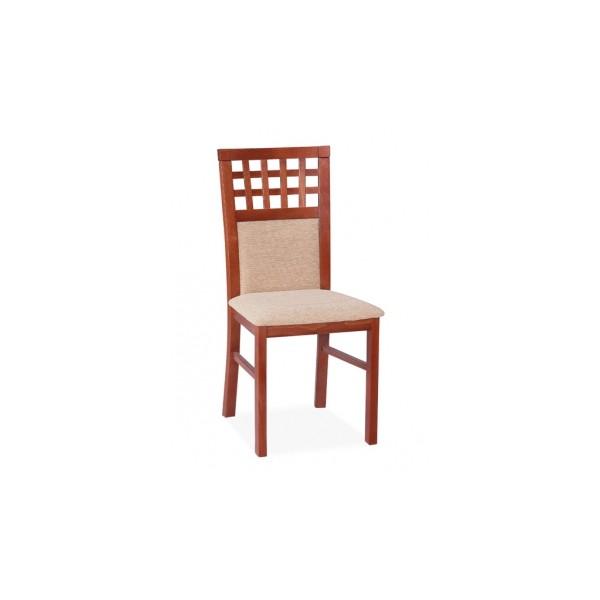 Netradiční jídelní židle Elgia