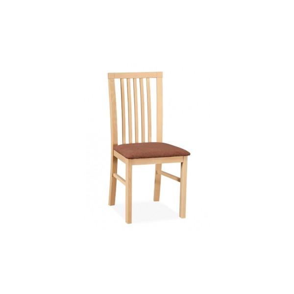 Klasická jídelní židle Fada