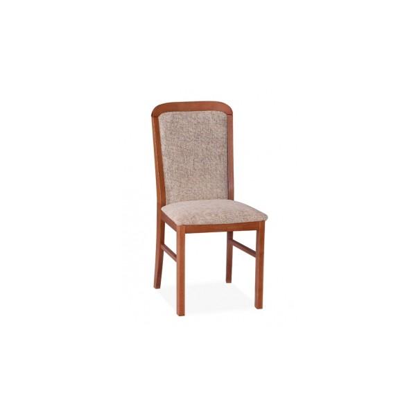 Elegantní jídelní židle Ignacio
