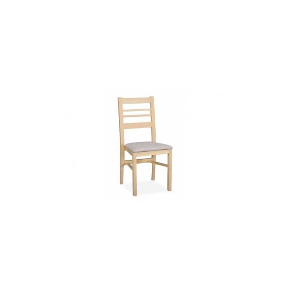 Jídelní židle z masivu Otello