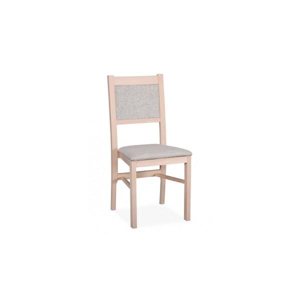 Dřevěná jídelní židle Livia